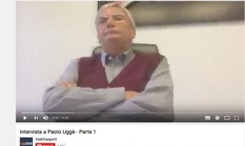 Videointervista a Paolo...