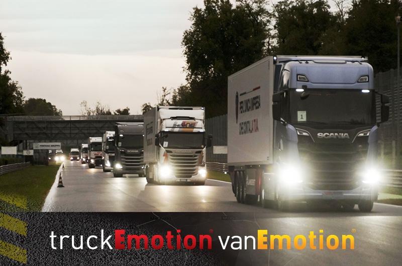 truckEmotion vanEmotion...