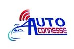 AutoConnesse