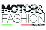 MOTOR&FASHION