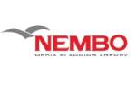 NEMBO