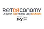 Rete Economy