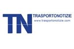 TN TRASPORTO NOTIZIE